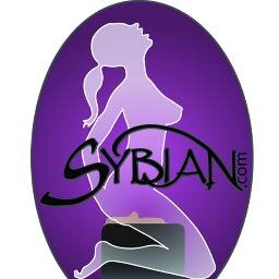 The Colors of Sybian – Pre-Order Now on Sybian.com