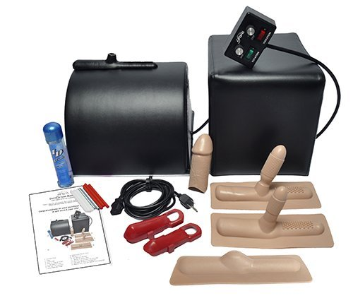 World Famous Sybian Now Available on Amazon.com