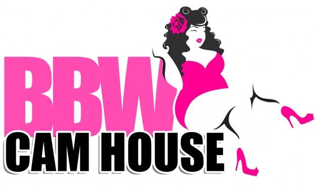 BBW CamHouse Logo