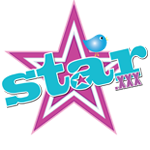 STAR.XXX from the creators of PornStarTweet Blasts Off!