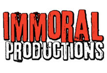 Immoral Productions