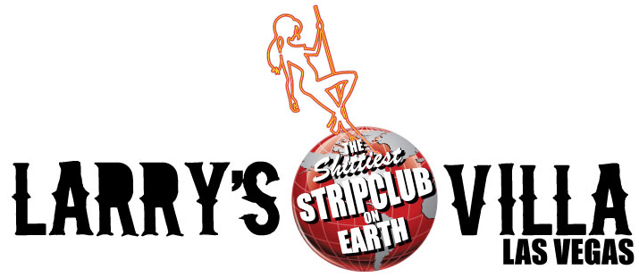 The Shittiest Strip Club on Earth