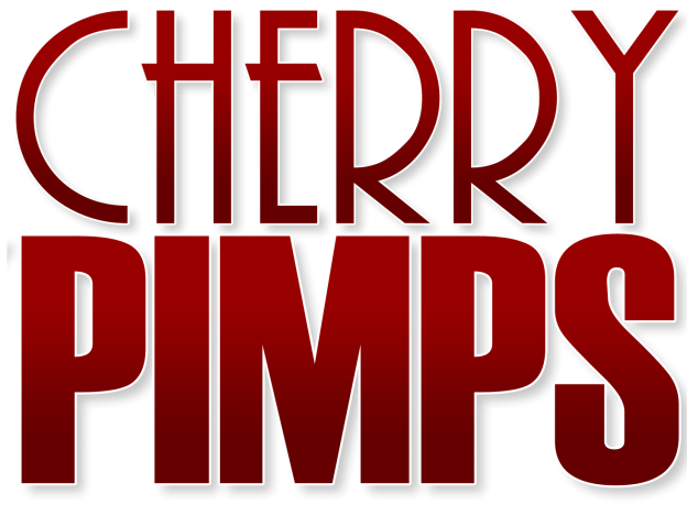 Cherry Pimps' WildonCam Show Schedule Heating Up