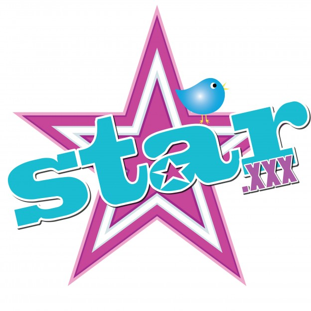 Star.XXX Announces Roster for Exxxotica New Jersey
