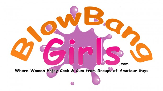 Amateur Veterans launch BlowBangGirls.com