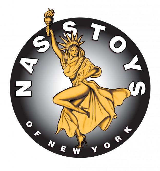 Nasstoys Scores Four 2019 XBIZ Awards Nominations