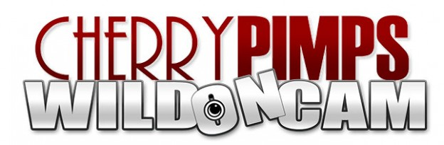 Cherry Pimps WildonCam Announces Action Packed Week