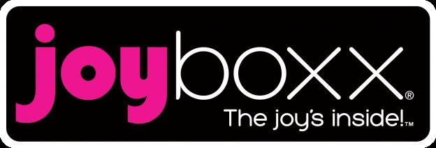 Joyboxx Debuts at Top Global Trade Shows London Alternative Market and EroFame