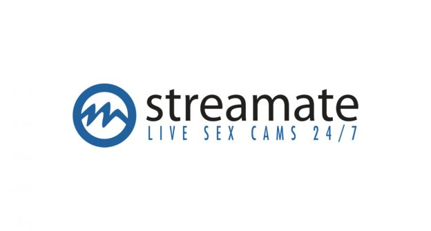Streamate Lights Up Las Vegas this Week