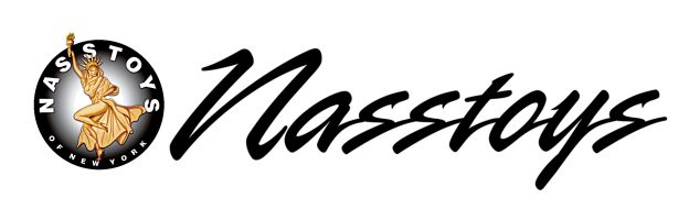 Nasstoys Heads to Las Vegas