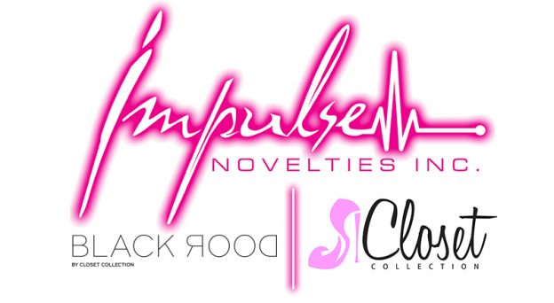 Impulse Novelties Set to Debut Three New Products this Month