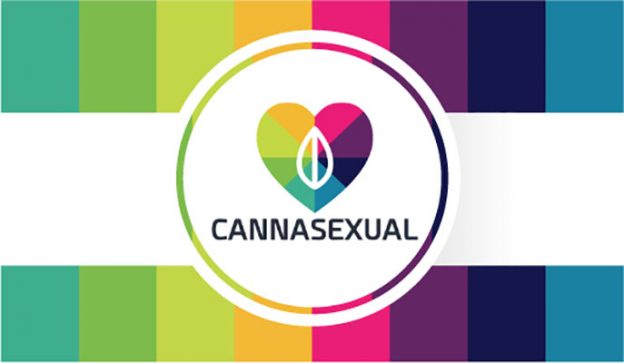 Ashley Manta Secures CannaSexual Trademark