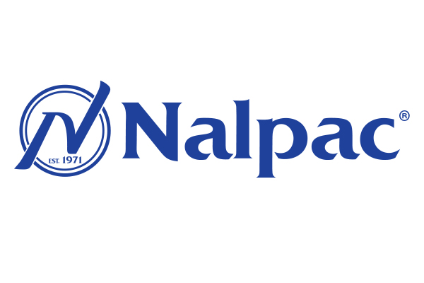 Nalpac Welcomes Ten New Team Members