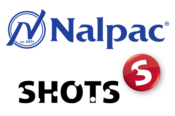 Nalpac Now Stocking Nine Collections from Shots America