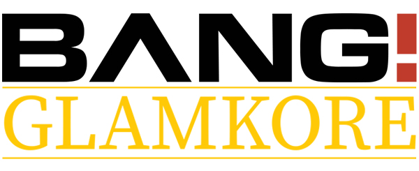 Bang.com Launches New Original Series Bang! Glamkore