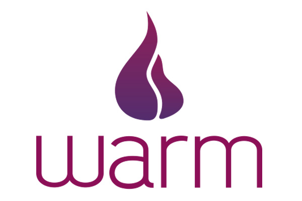 Warm, Inc. Co-Founder, Janine, Joins Women of Sex Tech