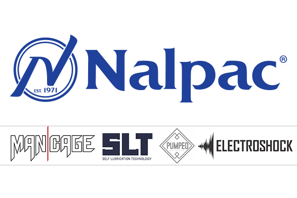 Nalpac Now Shipping Four Brand New Collections from Shots America