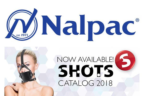 Nalpac Releases Digital Shots America Catalog as Full-Line Distributor