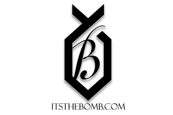 It's the Bomb Launches Redesigned Website with New Tools