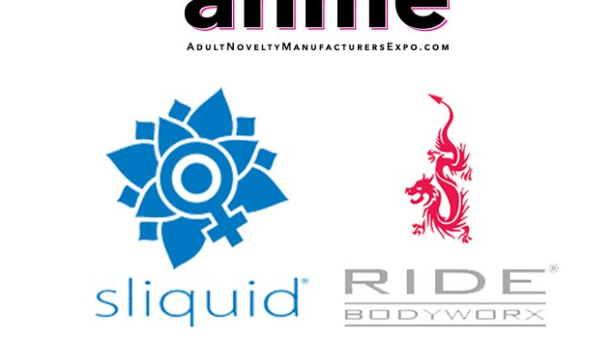 Sliquid To Introduce New Products At ANME
