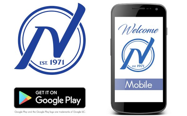 Nalpac Introduces a New Mobile App
