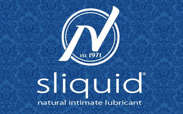 Nalpac Now Shipping Full Line of Sliquid Products