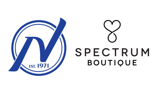Nalpac and Spectrum Boutique Announce Partnership