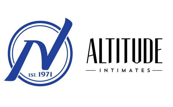 Nalpac To Exhibit At Altitude Intimates Show in Las Vegas