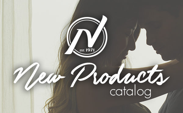 Nalpac New Product Catalog Now Available