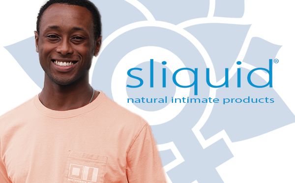 Sliquid Hires Martae Hunter As Executive Liaison