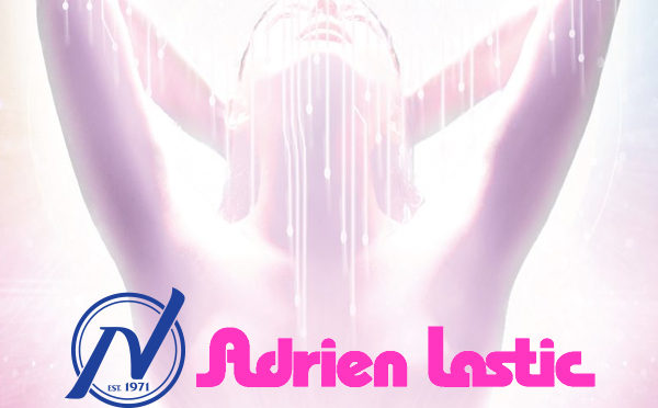 Nalpac Now Shipping Full-Line From Adrien Lastic