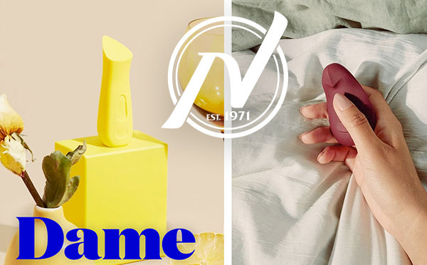 Nalpac Offers Educational Dame Products Mini Web Series