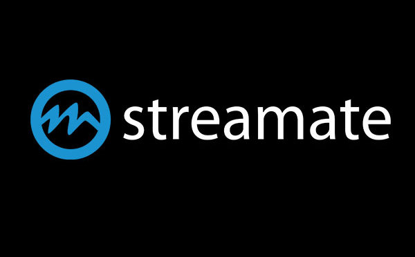 Streamate Sponsors Virtual XBIZ Miami And Offers New Model Promo