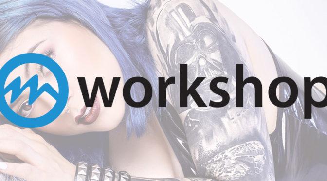 Streamate Workshop In Latin America Announces Major Success